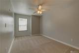 110 97th Ave - Photo 16