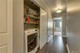 110 97th Ave - Photo 17
