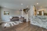 110 97th Ave - Photo 4