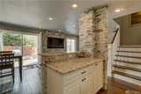 110 97th Ave - Photo 8