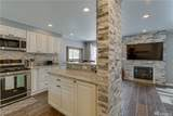 110 97th Ave - Photo 9