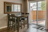 110 97th Ave - Photo 10