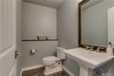 110 97th Ave - Photo 11