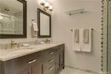 110 97th Ave - Photo 12