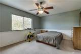 110 97th Ave - Photo 14