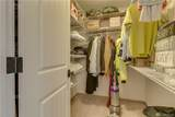 110 97th Ave - Photo 15