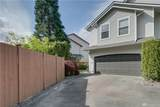 110 97th Ave - Photo 22