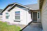 723 Rees St - Photo 4