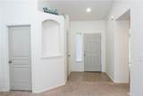723 Rees St - Photo 5