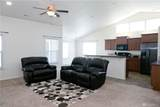 723 Rees St - Photo 6
