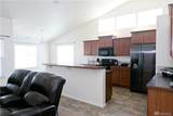 723 Rees St - Photo 8