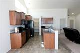 723 Rees St - Photo 10