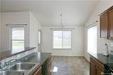 723 Rees St - Photo 11