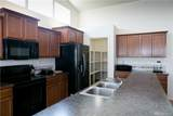 723 Rees St - Photo 12