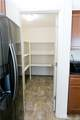 723 Rees St - Photo 13