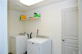 723 Rees St - Photo 14