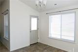 723 Rees St - Photo 15