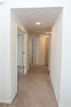723 Rees St - Photo 16