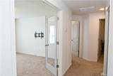723 Rees St - Photo 18