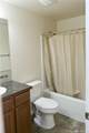 723 Rees St - Photo 19