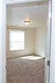 723 Rees St - Photo 20
