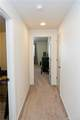 723 Rees St - Photo 22