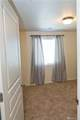 723 Rees St - Photo 23