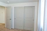 723 Rees St - Photo 24