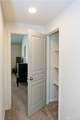 723 Rees St - Photo 25