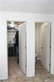 723 Rees St - Photo 27