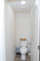 723 Rees St - Photo 28