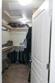 723 Rees St - Photo 29