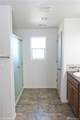 723 Rees St - Photo 30