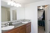 723 Rees St - Photo 31
