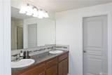 723 Rees St - Photo 32