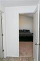 723 Rees St - Photo 33