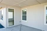 723 Rees St - Photo 39