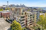 500 5th Ave - Photo 4