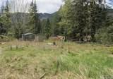 7945 Santa Fe Trail - Photo 5