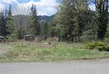 7945 Santa Fe Trail - Photo 6