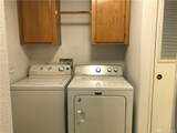 221 6th Ave - Photo 10