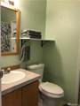 221 6th Ave - Photo 11