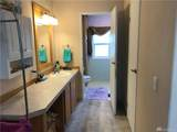 221 6th Ave - Photo 14