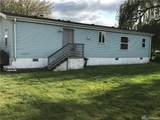221 6th Ave - Photo 15