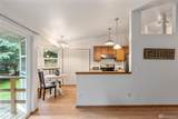 2 Saffron Ct - Photo 6