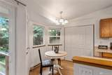 2 Saffron Ct - Photo 7