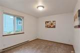 2 Saffron Ct - Photo 15