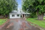 6820 Waller Rd - Photo 1