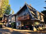 4351 67th Ave - Photo 1