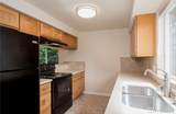4351 67th Ave - Photo 3